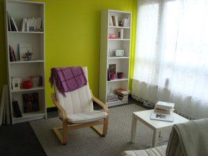 psy annecy, cabinet de psychothérapie